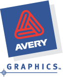 Avery Graphics Films