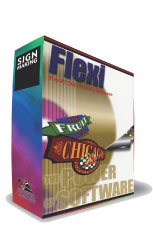 flexi-box-2002.jpg