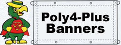[Super Polly Banner]