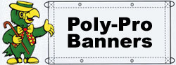 [Polly Banner]